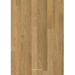 Паркетная доска Upofloor TEMPO COLLECTION OAK FP 138 NATURE MATT 1011061464000112