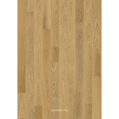 Паркетная доска Upofloor TEMPO COLLECTION OAK GRAND 138 MATT NEW! 1011061474000112