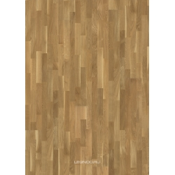 Паркетная доска Upofloor TEMPO COLLECTION OAK NATURE 3S (NATURAL) 301117816010011206