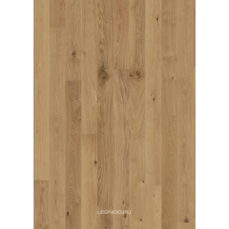 Паркетная доска Upofloor TEMPO COLLECTION OAK FP 138 COUNTRY 1011111460100112