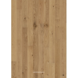 Паркетная доска Upofloor TEMPO COLLECTION OAK FP 138 COUNTRY 1800 1011111560100112