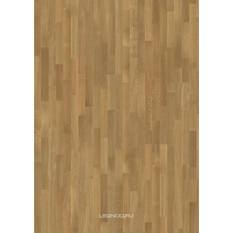 Паркетная доска Upofloor TEMPO COLLECTION OAK SELECT 3S 3011078160100112
