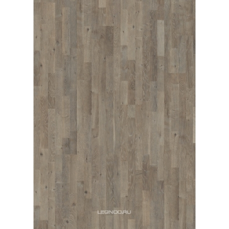 Паркетная доска Upofloor TEMPO COLLECTION OAK CAPPUCINO 3S (Maklino) 3011118162834112