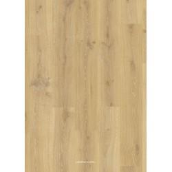 Ламинат Quick Step Classic Дуб Нэшвилл натуральный CL3180
