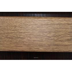 Плинтус МДФ ламинированный EGGER 60мм L185 - 942008