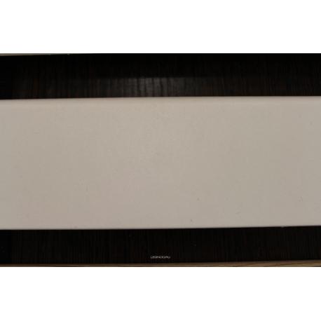 Плинтус МДФ ламинированный EGGER 60мм L201 - 941182