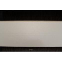 Плинтус МДФ ламинированный EGGER 60мм L256 - 219341