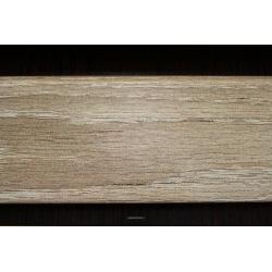 Плинтус МДФ ламинированный EGGER 60мм L263 - 219348