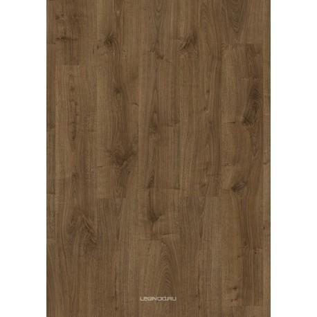 Ламинат Quick Step Creo Дуб Вирджиния коричневый CR3183