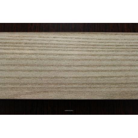 Плинтус МДФ ламинированный EGGER 60мм L276 - 219361