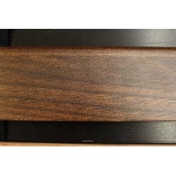 Плинтус МДФ ламинированный EGGER 60мм L282 - 219367