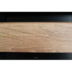 Плинтус МДФ ламинированный EGGER 60мм L283 - 219368