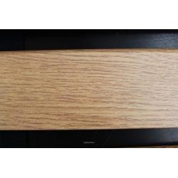 Плинтус МДФ ламинированный EGGER 60мм L288 - 219373