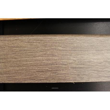 Плинтус МДФ ламинированный EGGER 60мм L290 - 219375