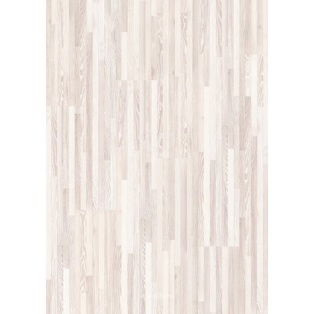 Ламинат Quick Step Creo Ясень белый, 7 полосный CR1480