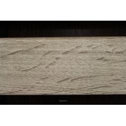 Плинтус МДФ ламинированный EGGER 60мм L322 - 269497