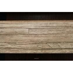 Плинтус МДФ ламинированный EGGER 60мм L347 - 315011