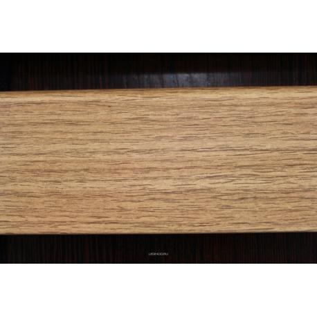 Плинтус МДФ ламинированный EGGER 60мм L368 - 1022707