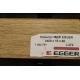 Плинтус МДФ ламинированный EGGER 60мм L372 - 1022751