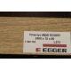 Плинтус МДФ ламинированный EGGER 60мм L373 - 1022752