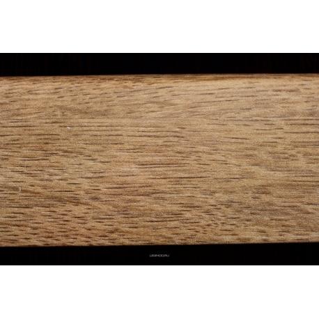 Плинтус МДФ ламинированный EGGER 60мм L376 - 1022755