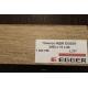 Плинтус МДФ ламинированный EGGER 60мм L377 - 1022756