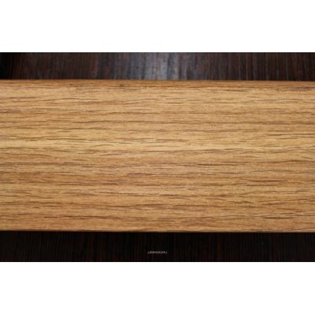 Плинтус МДФ ламинированный EGGER 60мм L378 - 1022757