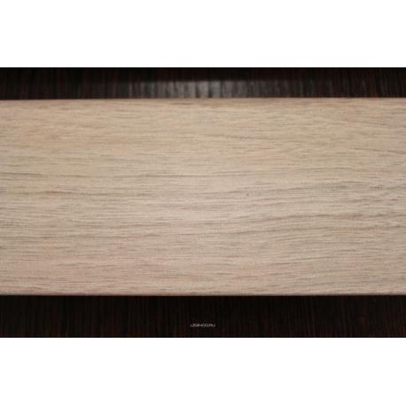 Плинтус МДФ ламинированный EGGER 60мм L388 - 1022767