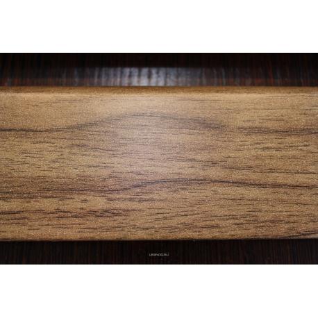 Плинтус МДФ ламинированный EGGER 60мм L389 - 1022768