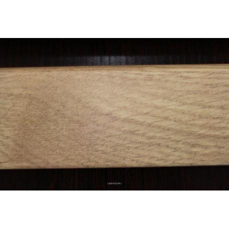 Плинтус МДФ ламинированный EGGER 60мм L393 - 1022772