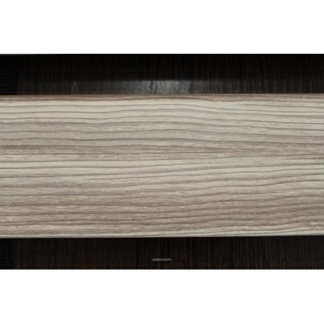 Плинтус МДФ ламинированный EGGER 60мм L397 - 1022776