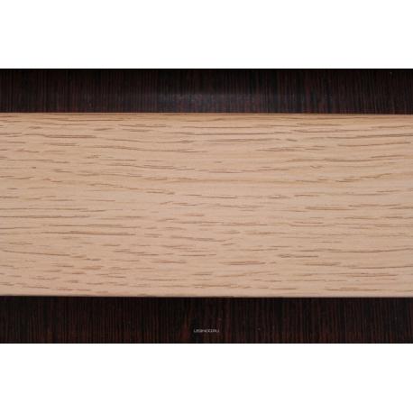 Плинтус МДФ ламинированный EGGER 60мм L399 - 1022778