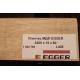 Плинтус МДФ ламинированный EGGER 60мм L405 - 1022784