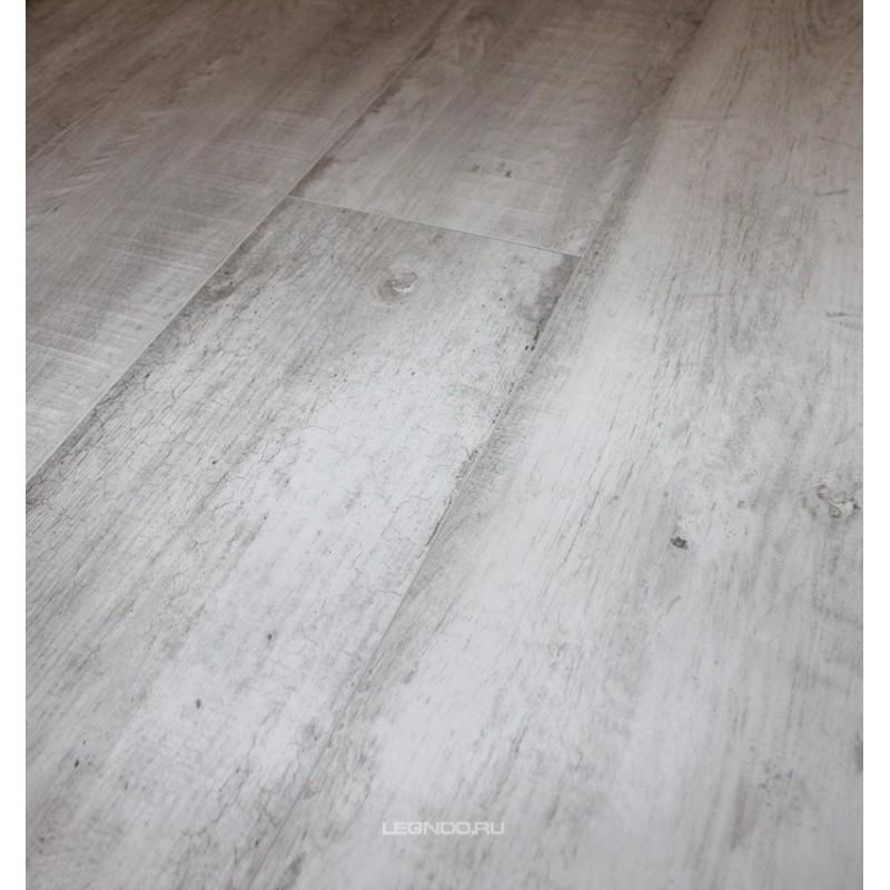 quick step livyn balance click bacl40040. Black Bedroom Furniture Sets. Home Design Ideas