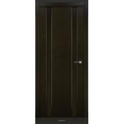RADA Межкомнатные двери Гранд-М ДГ Венге