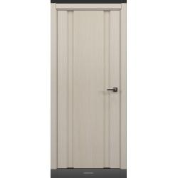 RADA Межкомнатные двери Гранд-М ДГ Выбеленный дуб 12