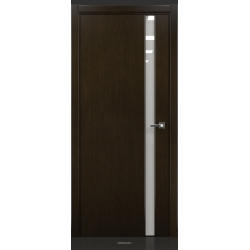 RADA Межкомнатные двери Гранд-М исп1 ДО1 Венге