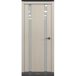 RADA Межкомнатные двери Гранд-М ДО1 Выбеленный дуб 12