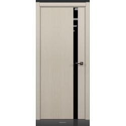 RADA Межкомнатные двери Гранд-М исп1 ДО2 Выбеленный дуб 12