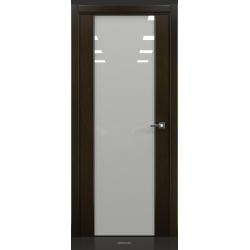 RADA Межкомнатные двери Гранд-М исп2 ДО1 Венге