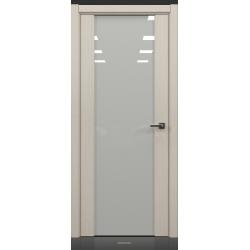 RADA Межкомнатные двери Гранд-М исп2 ДО1 Выбеленный дуб 12
