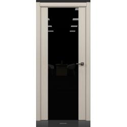 RADA Межкомнатные двери Гранд-М исп2 ДО2 Выбеленный дуб 12