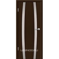 RADA Межкомнатные двери Лоренцо ДО1 Венге
