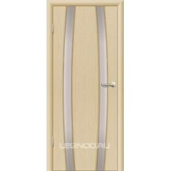 RADA Межкомнатные двери Лоренцо ДО1 Выбеленный дуб 12