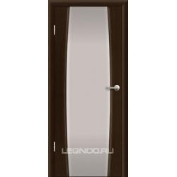 RADA Межкомнатные двери Лоренцо исп2 ДО1 Венге