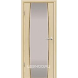 RADA Межкомнатные двери Лоренцо исп2 ДО1 Выбеленный дуб 12