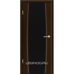 RADA Межкомнатные двери Лоренцо исп2 ДО2 Венге