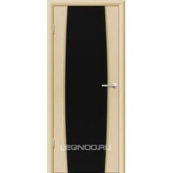 RADA Межкомнатные двери Лоренцо исп2 ДО2 Выбеленный дуб 12