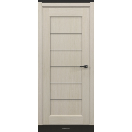 RADA Межкомнатные двери Пронто исполнение 1 ДГ Выбеленный дуб 12