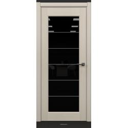 RADA Межкомнатные двери Пронто исполнение 1 ДО2 Выбеленный дуб 12